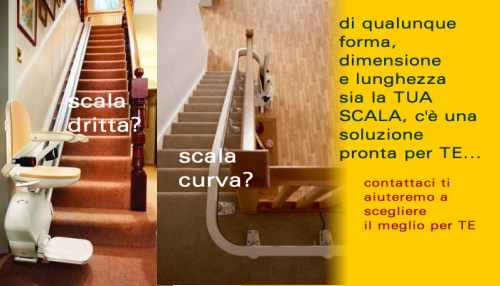 montascale-scale-curve-scale-dritte_500